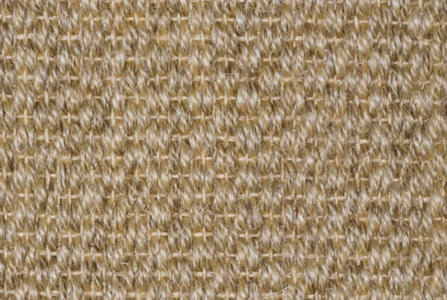 Sisal tapijt Dragon Grass 8002
